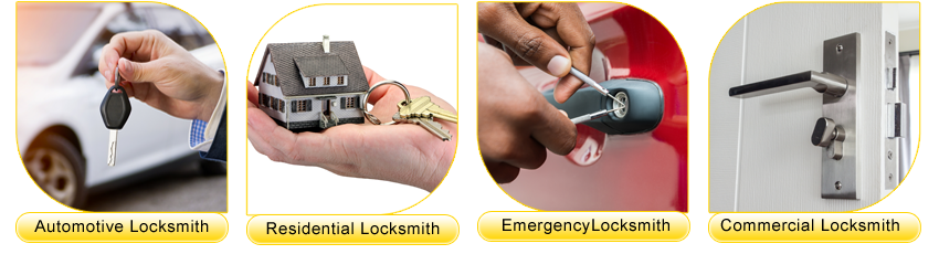 Metro Locksmith Services Portland, OR 503-404-4028